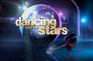 Friday P/Review: Dancing with the Stars & The Hunger Games