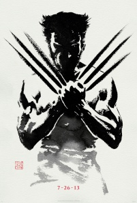 photo taken from www.thewolverinemovie.com